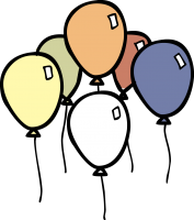 BalloonFreehand Image