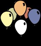 download free Balloon image