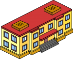 download free Building image