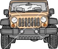JeepFreehand Image