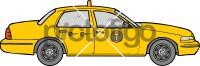 TaxiFreehand Image