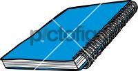 NotebooksFreehand Image