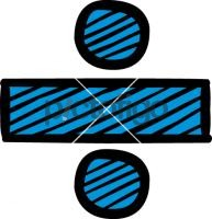 MathematicFreehand Image