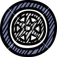 WheelFreehand Image