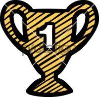 TrophyFreehand Image