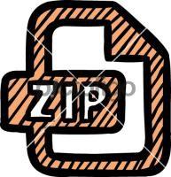 ZipFreehand Image