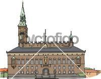 CopenhagenFreehand Image