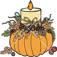 ThanksgivingFreehand Image