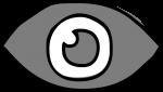 download free Vision image