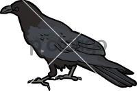 RavenFreehand Image