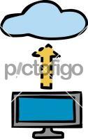 UploadFreehand Image