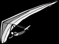 GlidingFreehand Image