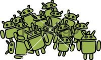 AndroidFreehand Image