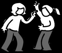 FightFreehand Image