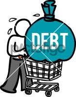 DebtFreehand Image