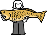 download free Fishing image
