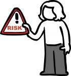 download free Risk image