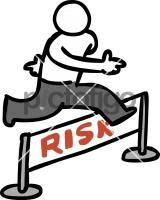 RiskFreehand Image