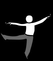 balletFreehand Image