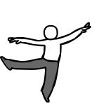 download free ballet image