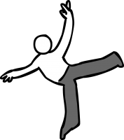 balletFreehand Image
