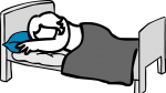 download free sleep image