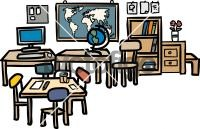 ClassroomFreehand Image