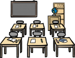 download free Classroom image