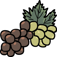GrapeFreehand Image