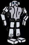 download free Robot image