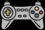download free Video game image