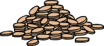download free coins image