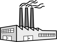 FactoryFreehand Image