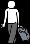 download free Traveller image