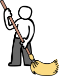 download free cleaning image