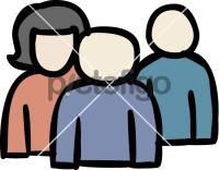 GroupFreehand Image