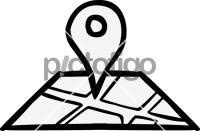 MapFreehand Image