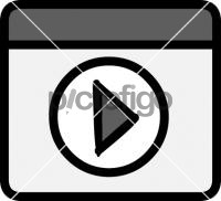 VideoFreehand Image