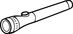 linterna