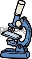 MicroscopeFreehand Image