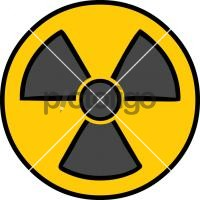 NuclearFreehand Image