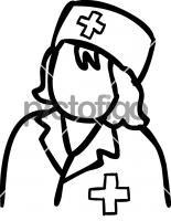 NurseFreehand Image