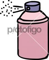 SprayFreehand Image