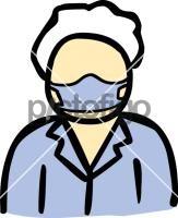 SurgeonFreehand Image