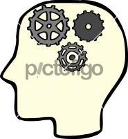 human-mindFreehand Image