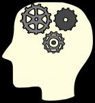 human-mind