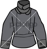 Jackets womenFreehand Image