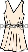 Lace dress women