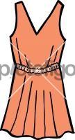 Lace dress womenFreehand Image
