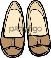 Shoes womenFreehand Image